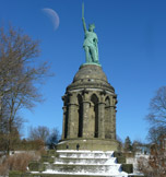 Hermannsdenkmal-Winter-4a